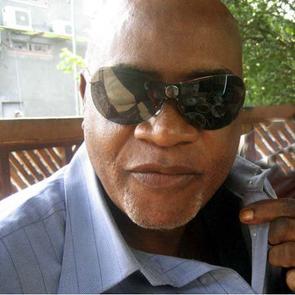 Pendant que les politiques  se déchirent, Bandundu se vide de ses artistes de proue