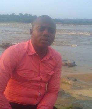 Bakar Eden Kodjo aux Kinois : « Bukanga Lonzo, un exemple à suivre pour l'avenir »