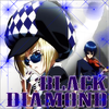 BLACK DIAMOND (Indies Version)