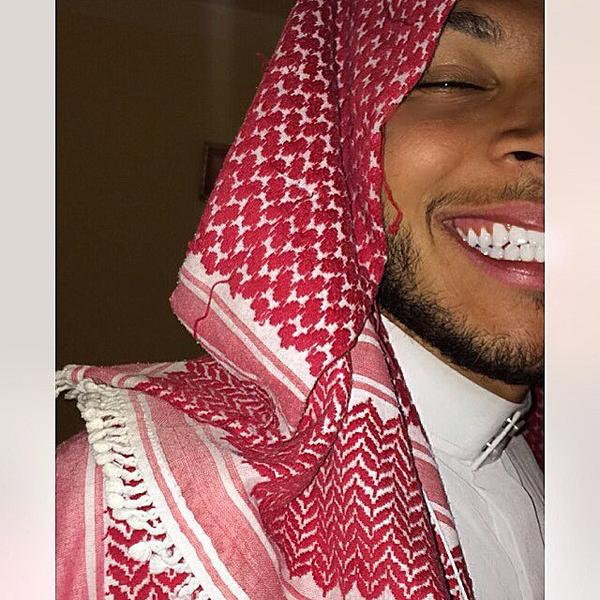 Beauté Marocaine