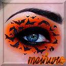avatar de http://passion-miss49.skyrock.mobi/