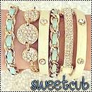 avatar de http://sweetcub.skyrock.mobi/