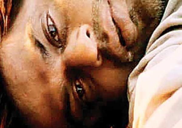 CE SOIR DEVDAS SUR LA 23 TNT ET 68 SATELLITE TRÈS BEAU FILM REMPLI D'EMOTIONS