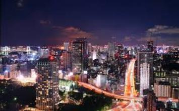 Japan Forever ♥