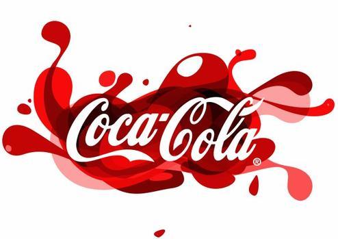 Coca Cola - Le Mexique en détresse !