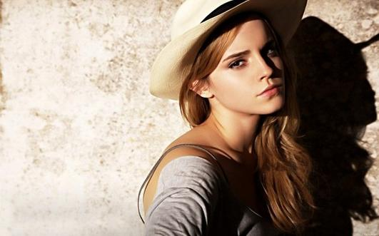Hermione-drago--pansy