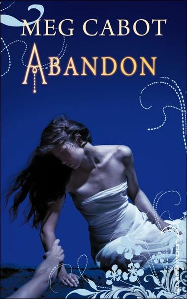 Abandon, tome 2