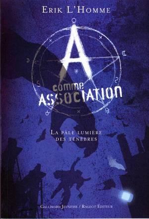 A comme association, T1