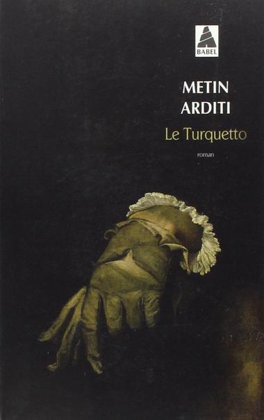 Le Turquetto [Lecture scolaire]