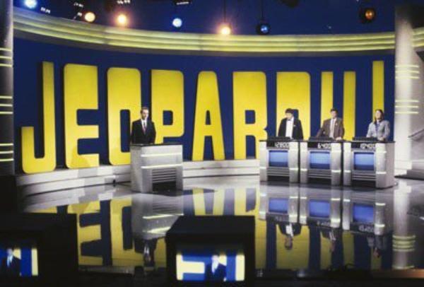Jeux TV  (10504)