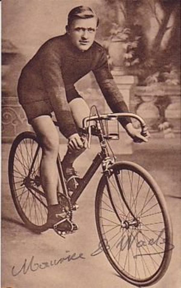 Tour de France   (10498)