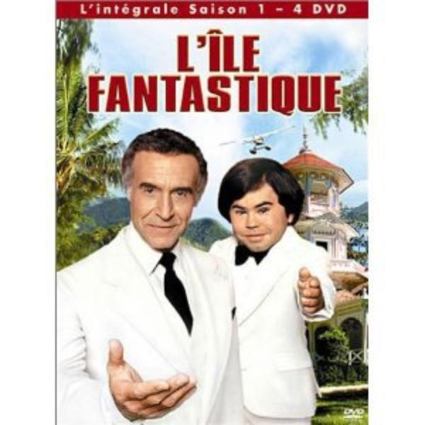 Film Fantastique   (8766)