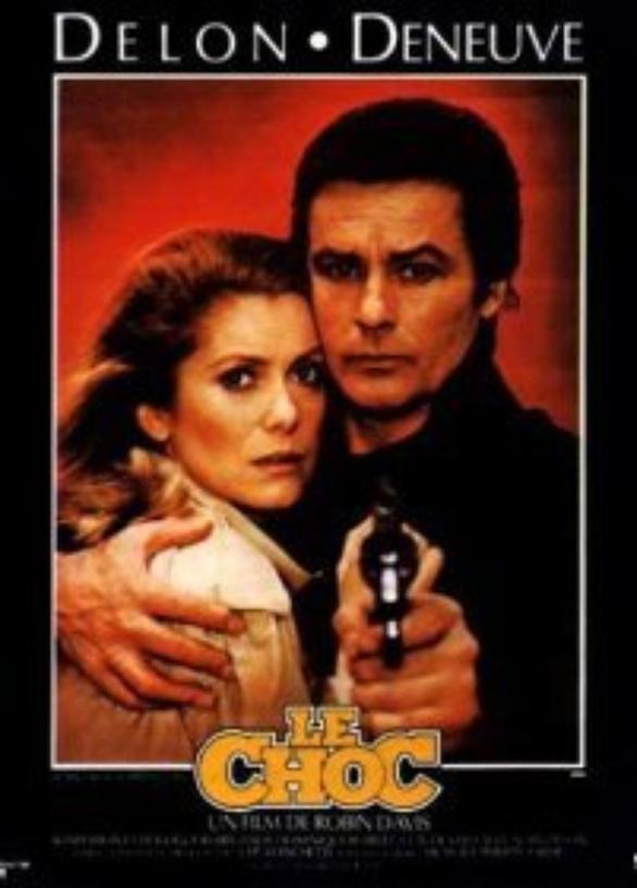 Film Policier   (9095)
