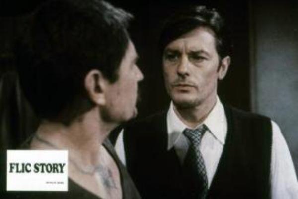 Film Policier (8527)