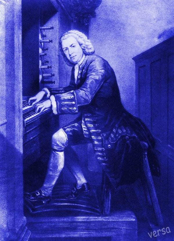 Musique Classique  (8983)