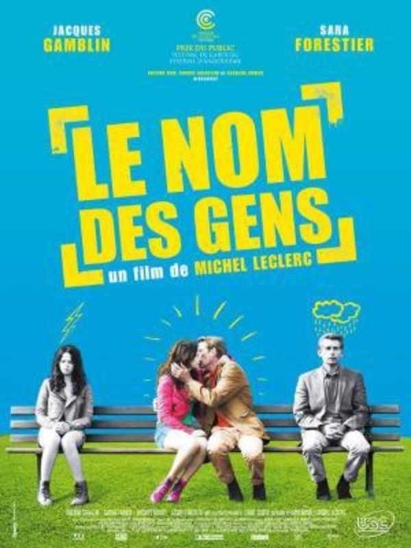 Film Comédie   (11016)