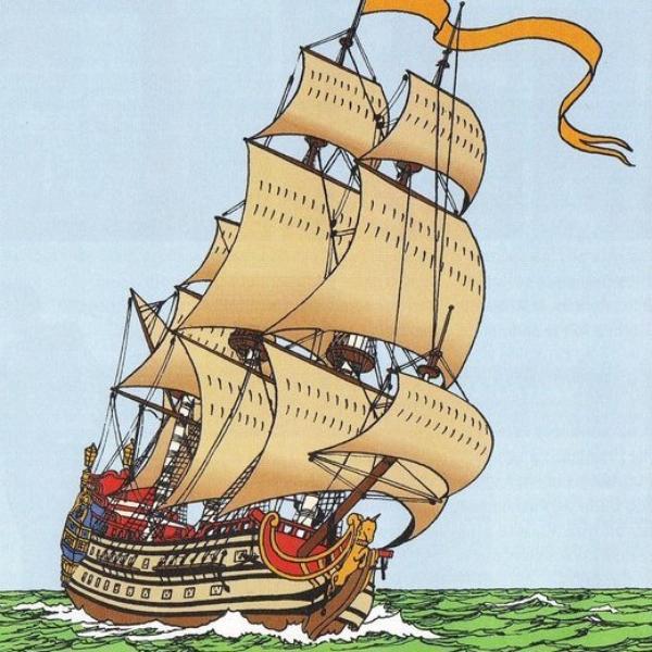 Dessin Animé   (10987)