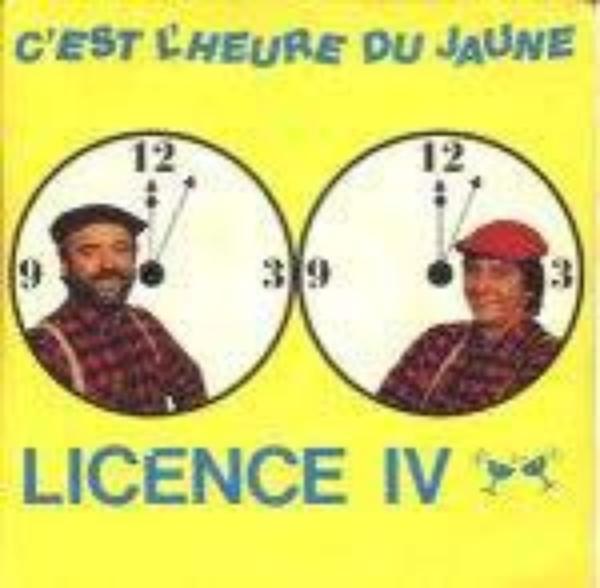 Chanson pour  faire la Fête  (10445)