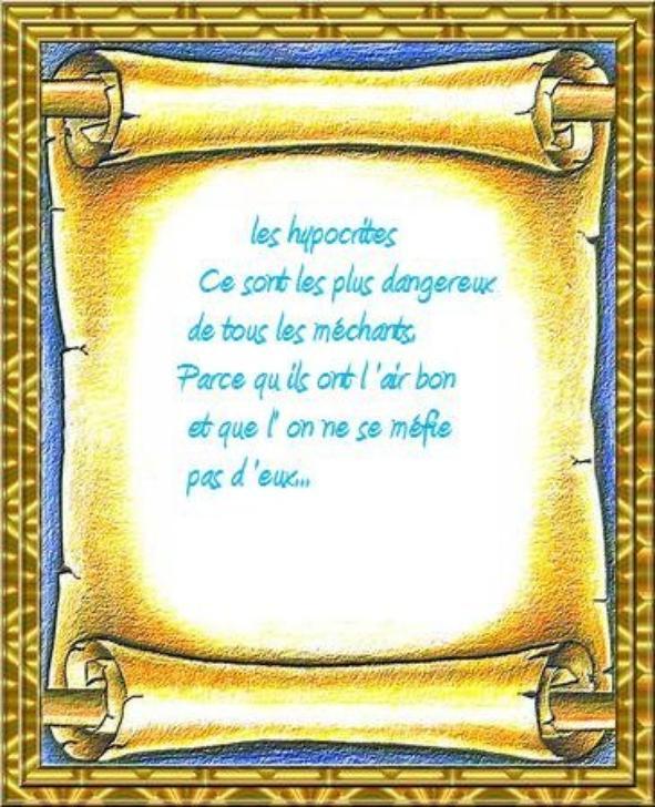 Des Citations (5224)