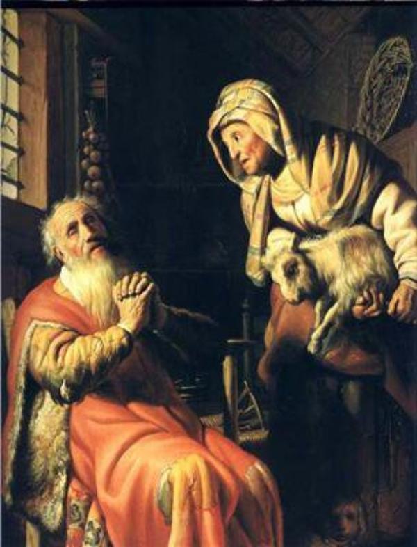 Des Peintres   (10464)