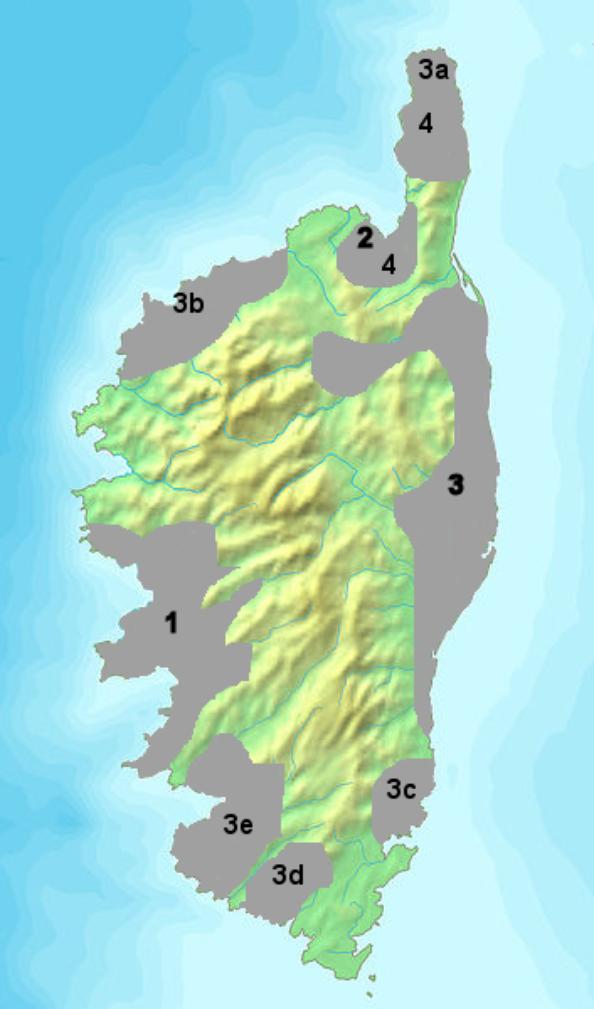Des Vins  (8471)
