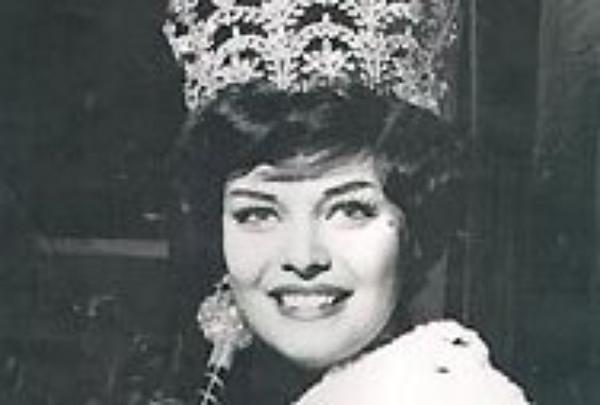 Miss Monde       (10302)