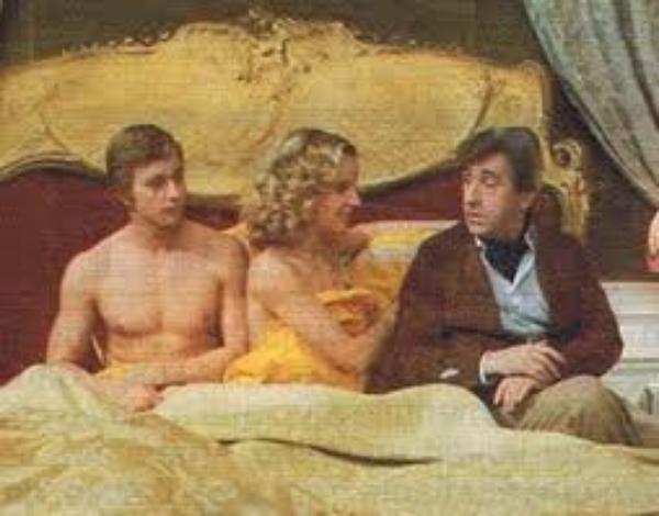 Film Comédie (10589)