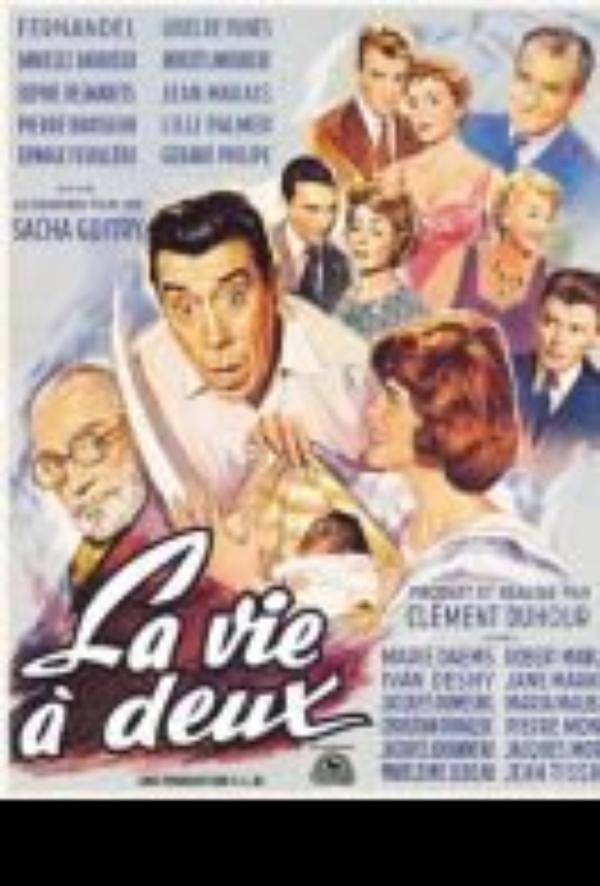Film Noir/Blanc  (10653)