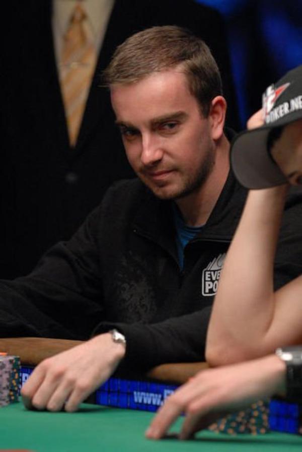 Les grands joueurs de poker  (9078)