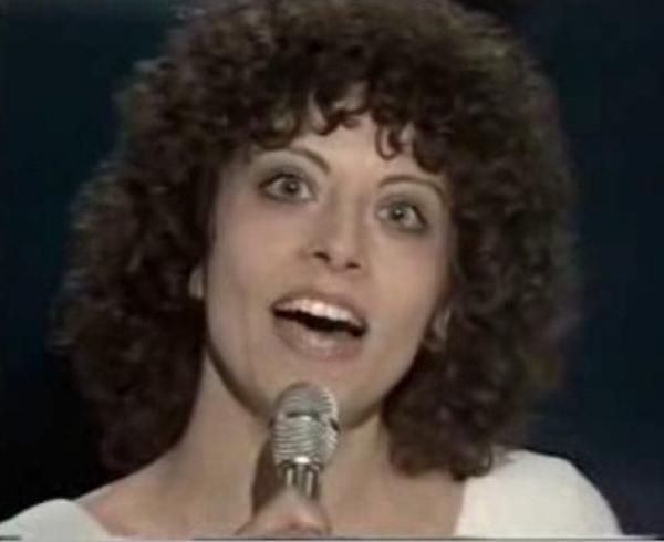 Eurovision de la Chanson   (9277)