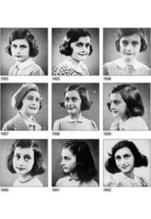 Anne Frank  (4)   (7724)