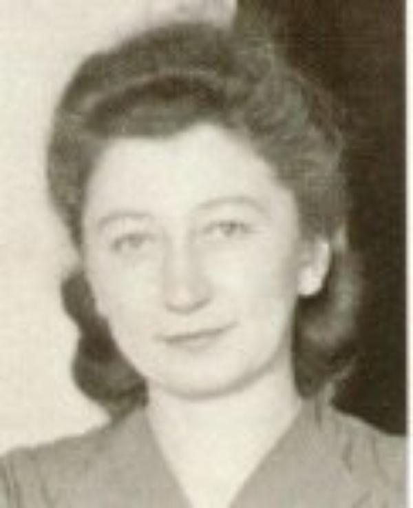Anne Frank   (7817)
