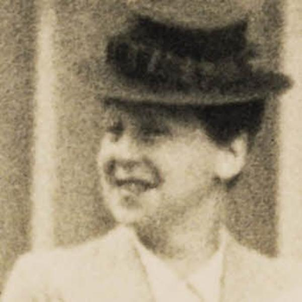 Anne Frank (4) (7738)