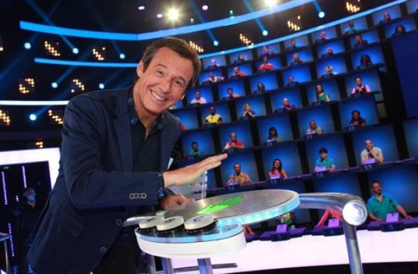 Jeux TV  (8105)
