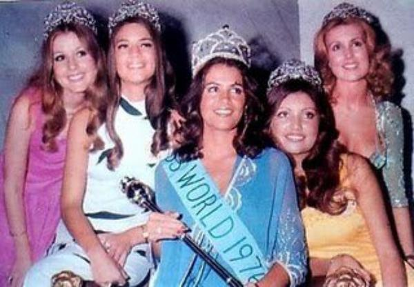Miss Monde (9753)