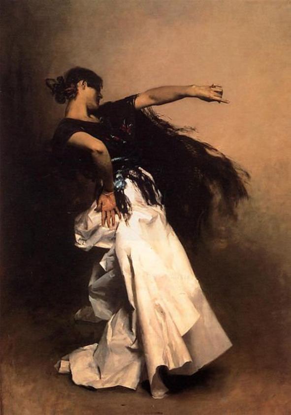 Danse  (10778)