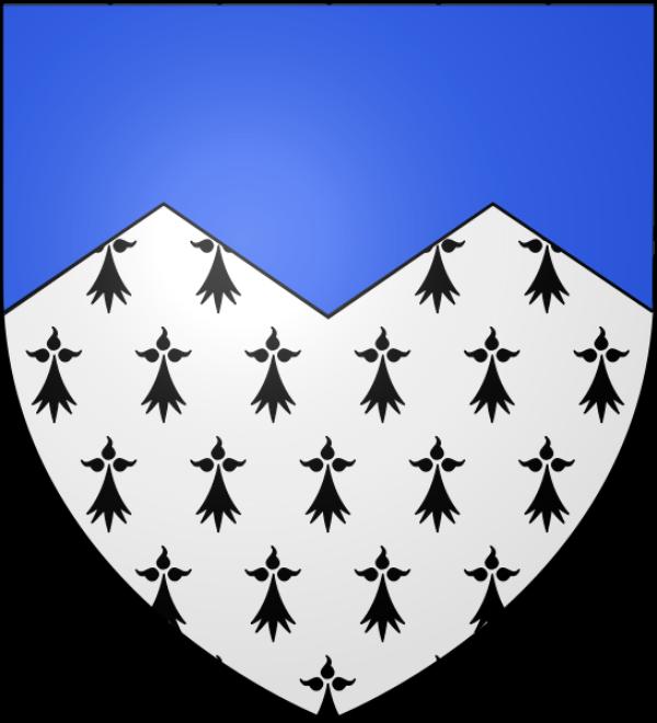 Départements Français    (10137)
