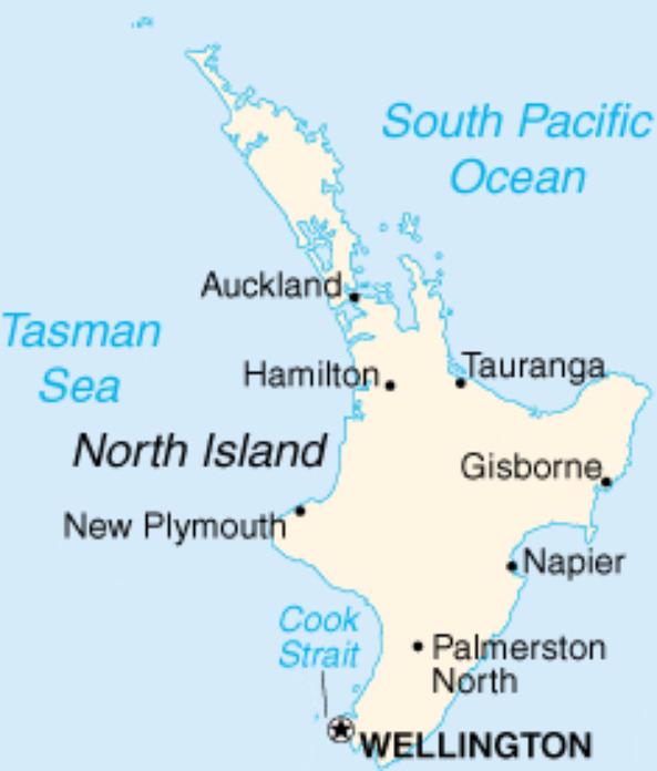 Des Grandes Îles  (10581)