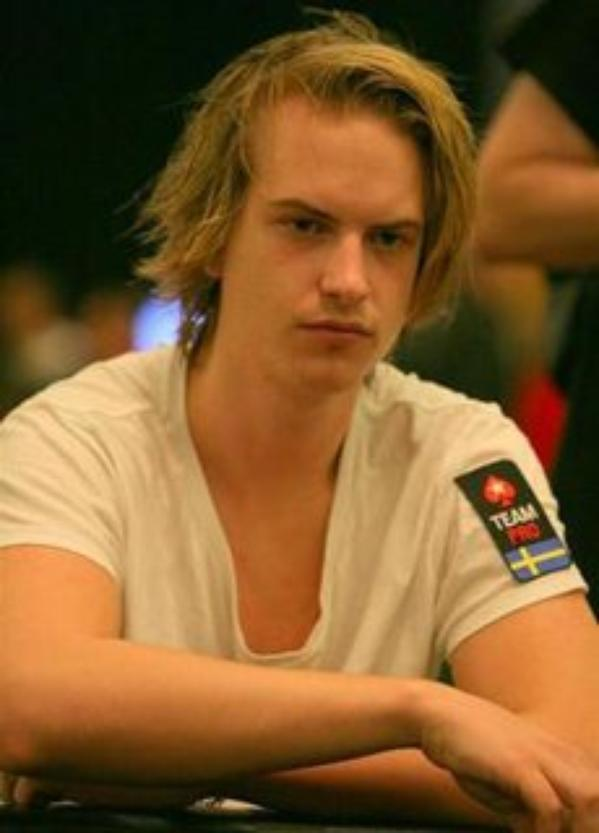 Les grands joueurs de poker  (10575)