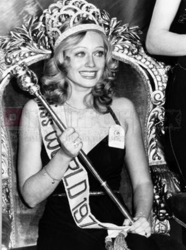 Miss Monde (10334)
