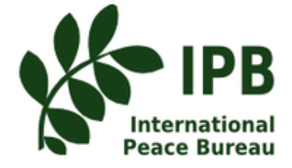 Prix Nobel de la Paix  (10432)