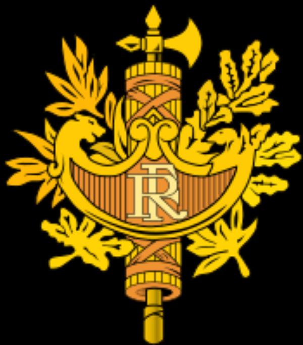 L'Union Européenne  (10483)