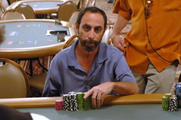 Les grands joueurs de poker  (11229)