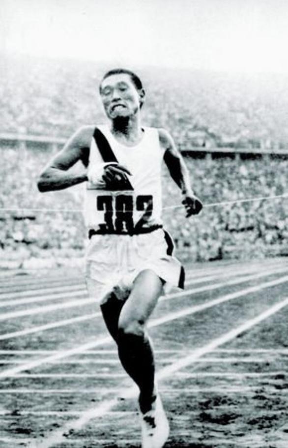 Marathon   (11335)
