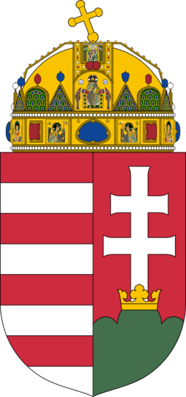Union Européenne   (11320)