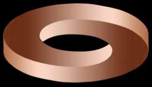 Effet D'Optique (11553)