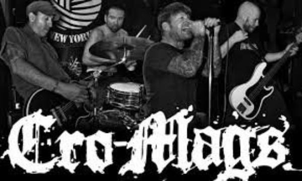 Hard-Rock (11565)