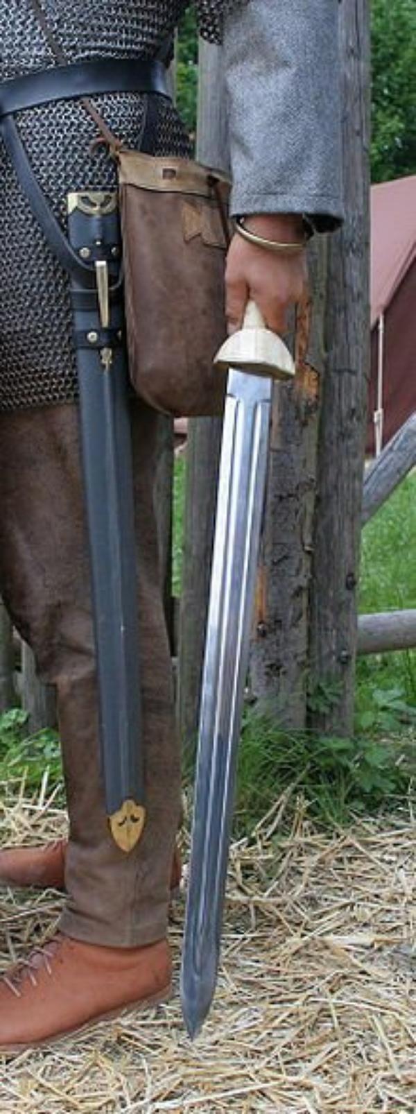 Armes (11863)