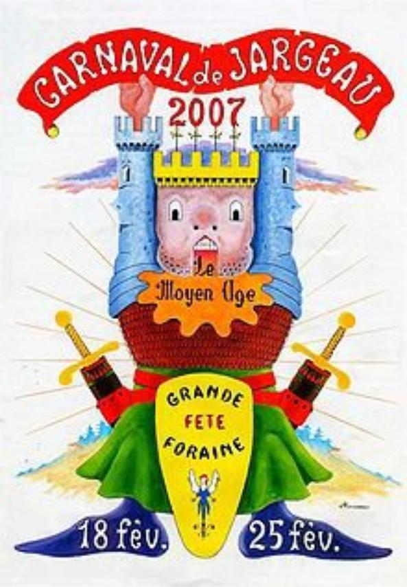 Carnavals   (11866)