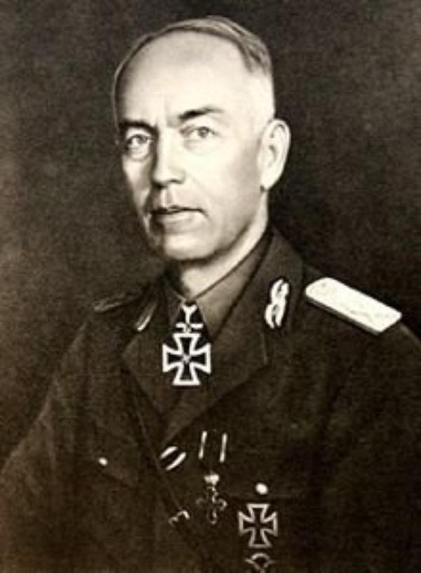 Criminels  Nazis    (11569)